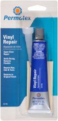 Super Clear Vinyl Adhesive - Permatex