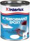 Interlux Vc Performance Epoxy Kit, Quart