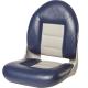 Navistyle High Back Folding Fishing Boat Seat …