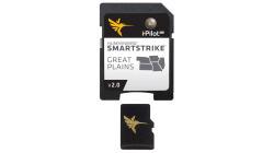 Humminbird - SmartStrike - SSILIA2