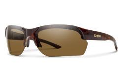 Smith Envoy Max Chromapop+ Sunglasses