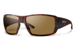 Smith Guides Choice Chromapop+ Sunglasses