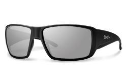 Smith Guides Choice Chromapop+ Sunglasses