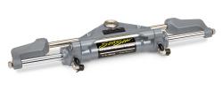 Merc High Performance Cylinder - SeaStar Solu …