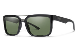 Smith Highwire Chromapop Sunglasses