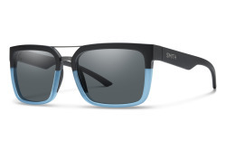 Smith Highwire Carbonic Sunglasses