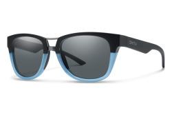 Smith Landmark Carbonic Sunglasses