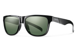 Smith Lowdown Slim Chromapop Sunglasses