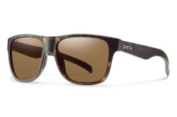 Smith Lowdown XL Chromapop Sunglasses