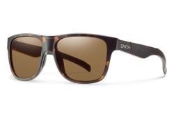 Smith Lowdown XL Chromapop Sunglasses