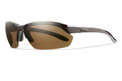 Smith Parallel Max Carbonic Sunglasses