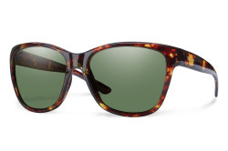 Smith Ramona Chromapop Polarized Sunglasses