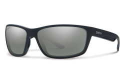 Smith Redmond Chromapop+ Sunglasses