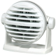 Standard MLS-300W Remote Speaker, White - Sta …