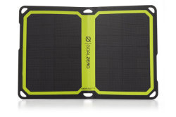 Goal Zero Venture 30W Solar Recharging Kit