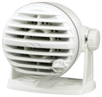 Standard MLS-310W Amplified Remote Speaker, W …