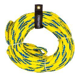 O'Brien 2 Person Floating Tube Rope- 2375 …