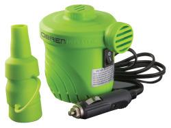 O'Brien 12V Inflator-PSI 1.2 Electric Pum …