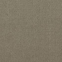 Lancer Seaside 8.6 x 20 Marine Carpet - Taupe