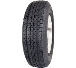 Towmaster  ST225/75R15DLR 6H SW