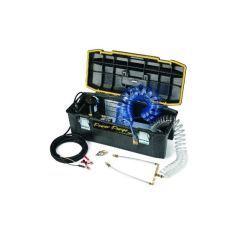 SeaStar Solutions Powerpurge Junior Hose Kit