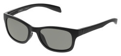 Native Highline Asphalt/Gray Sunglasses