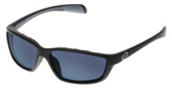Native Kodiak Asphalt/Blue Reflex Sunglasses