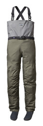 Patagonia Men's Rio Azul Waders - Regular …