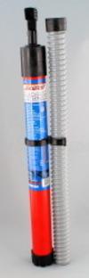 Unified Marine Hand Water Pump (manual): 20&q …