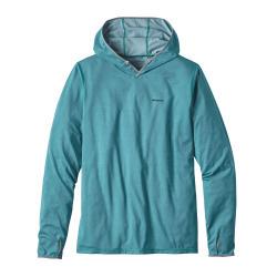 Patagonia Men's Tropic Comfort Hoody II T …