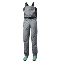 Patagonia Women's Spring River Waders - R …