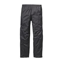 Patagonia Men's Torrentshell Pants Forge  …