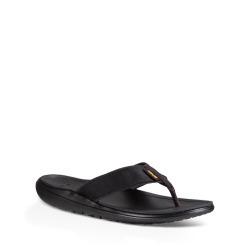 Teva Men's Terra-Float Flip Sandal