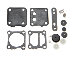 Fuel Pump Kit  - 18-7818-1 - Sierra
