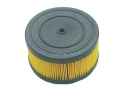 Volvo Air Filter - 18-7908 - Sierra