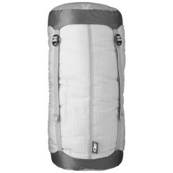 Outdoor Research Ultralight 8L Compression Sa …