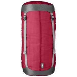 Outdoor Research Ultralight 10L Compression S …