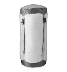 Outdoor Research Ultralight 15L Compression S …