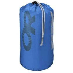 Outdoor Research Durable 35L Dry Sack