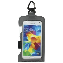 Outdoor Research Sensor Dry Pocket Premium St …