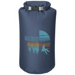 Outdoor Research Descender 15L Dry Sack