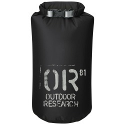 Outdoor Research Cargo 20L Dry Sack