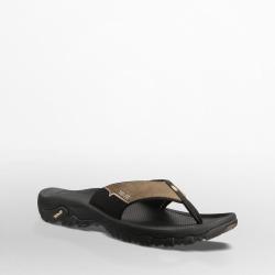 Teva Men's Katavi Thong Sandal