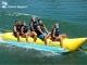 Island Hopper Banana Boat Tube/Towable; 5-Per …
