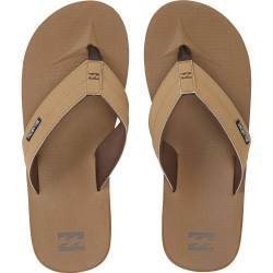 Billabong Men's All Day Impact Sandals