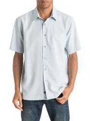 Quiksilver Waterman Men's Cane Island Sho …