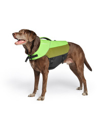 Astral Bird Dog K-9 GREEN L Life Jacket