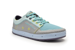 Astral Women's Brewess Shoe