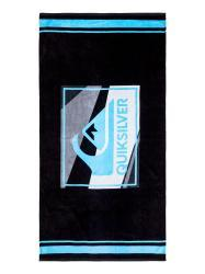 Quiksilver Chilling Beach Towel