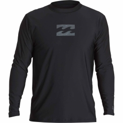 Billabong All Day Wave LF LS Wetsuit